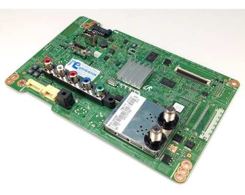 PLACA PRINCIPAL SAMSUNG LT22A300 BN91-06358D