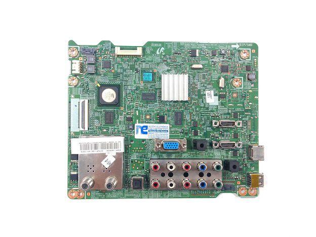 PLACA PRINCIPAL SAMSUNG PL51D490 PL51D491 BN94-04302A