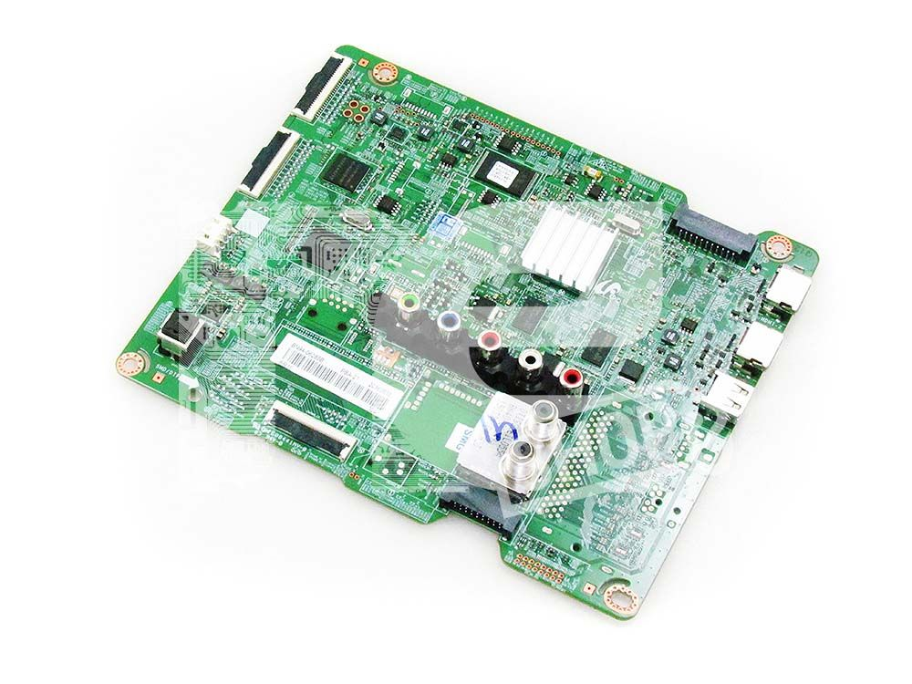 PLACA PRINCIPAL SAMSUNG PL51F4500AG BN94-06288B