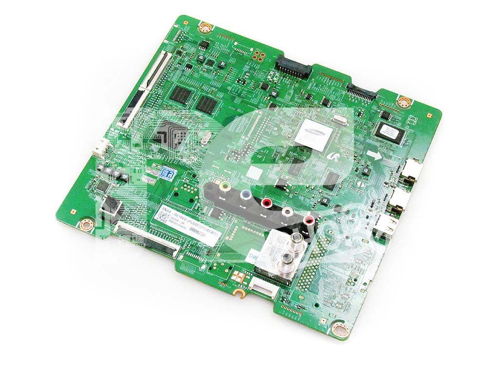 PLACA PRINCIPAL SAMSUNG PL60F5000AG BN94-06196V