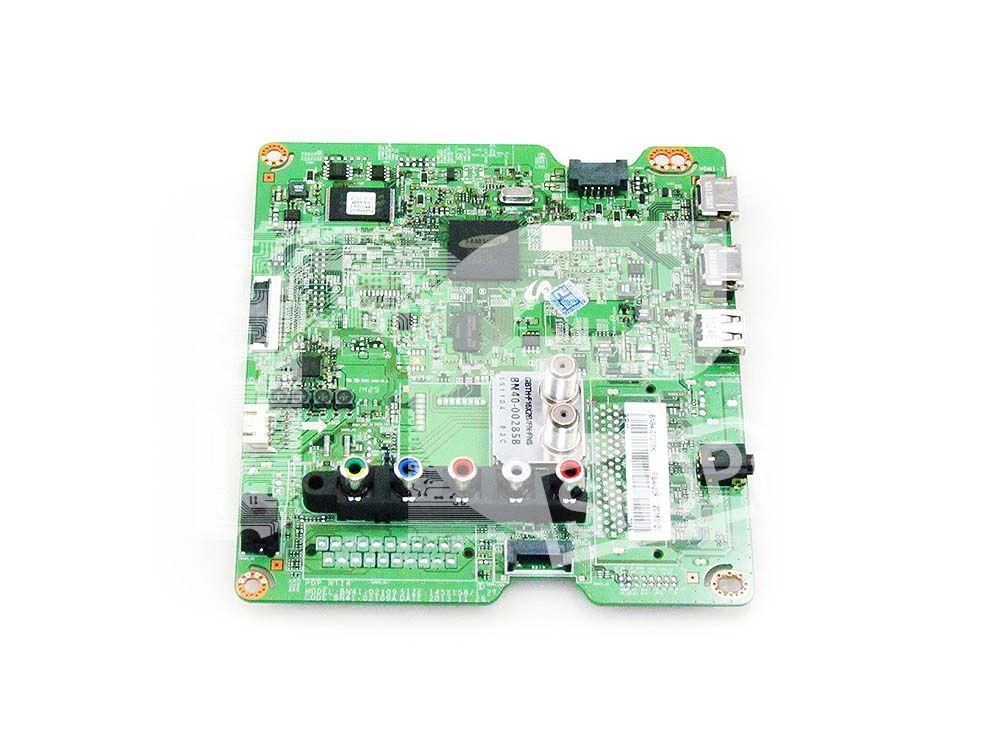 PLACA PRINCIPAL SAMSUNG PN43H4000AG BN94-07276K