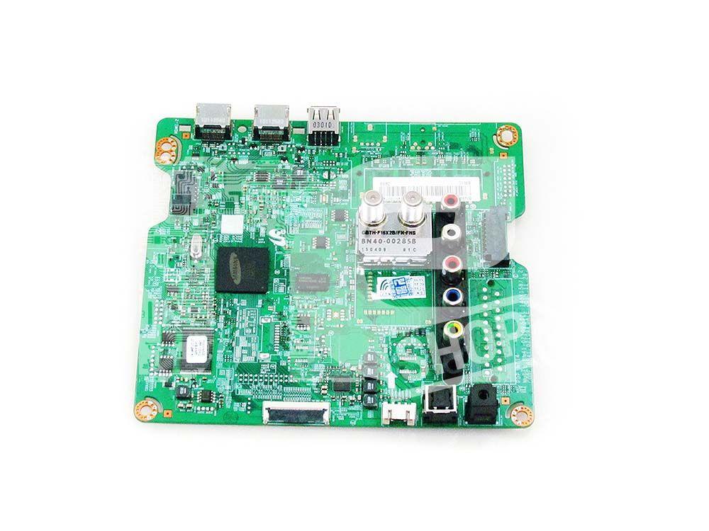 PLACA PRINCIPAL SAMSUNG PN51H4500AG BN94-07380A