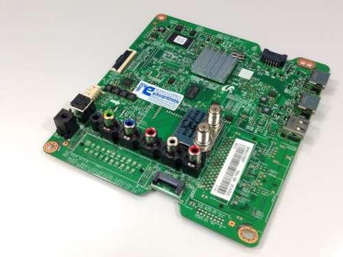 PLACA PRINCIPAL SAMSUNG PN60H5000AG BN94-07280P
