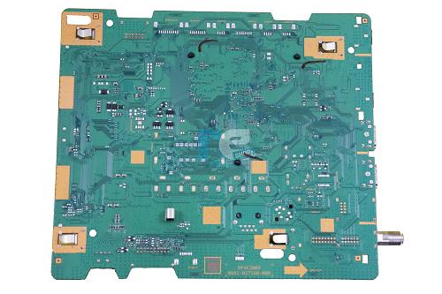 PLACA PRINCIPAL SAMSUNG Q50Q60TAG BN94-15785V