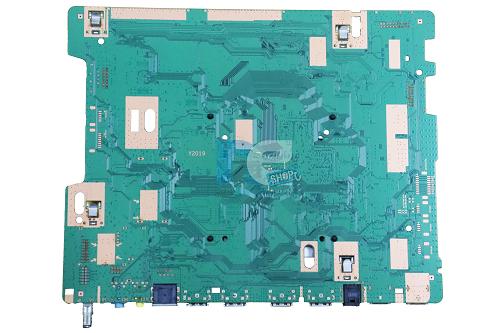 PLACA PRINCIPAL SAMSUNG QN49Q60RAG BN94-14136M
