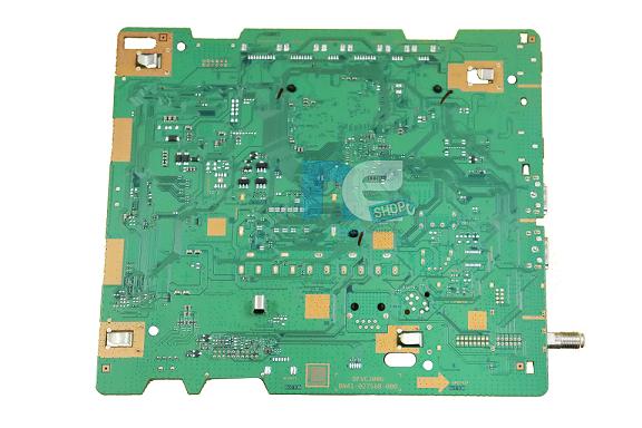 PLACA PRINCIPAL SAMSUNG QN50Q60TAG BN94-15354E