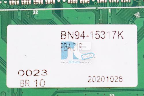 PLACA PRINCIPAL SAMSUNG QN85Q70TAG BN94-15317K