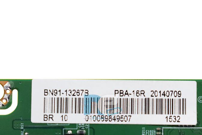PLACA PRINCIPAL SAMSUNG T23D310LH BN91-13267B