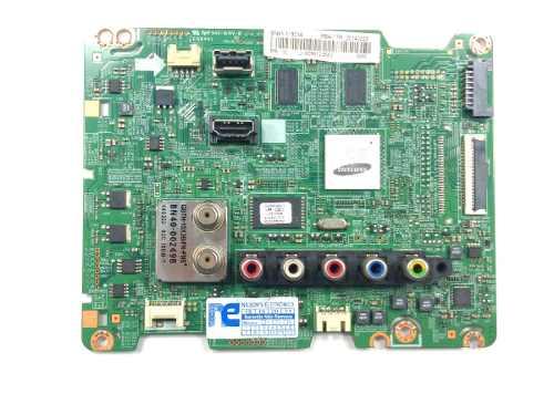PLACA PRINCIPAL SAMSUNG UN32FH5203AG BN91-11801A