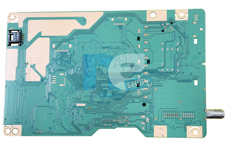 PLACA PRINCIPAL SAMSUNG UN32J4000G BN94-11300G