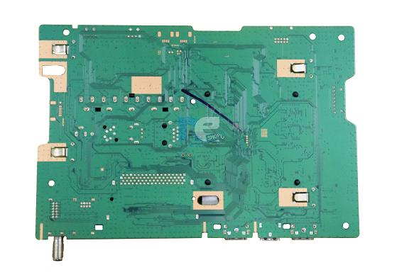 PLACA PRINCIPAL SAMSUNG UN32T4300AG BN41-02750A