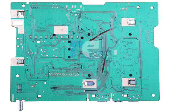 PLACA PRINCIPAL SAMSUNG UN32T4300AG BN94-15652W