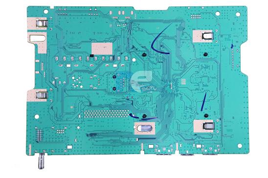 PLACA PRINCIPAL SAMSUNG UN32T4300AG BN94-15652Z