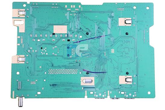 PLACA PRINCIPAL SAMSUNG UN32T4300AG BN94-15904C