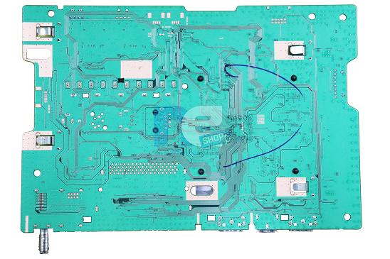 PLACA PRINCIPAL SAMSUNG UN32T4300AG BN94-15904F