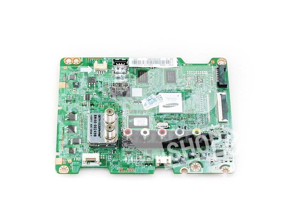 PLACA PRINCIPAL SAMSUNG UN39FH5003G BN91-11692Q