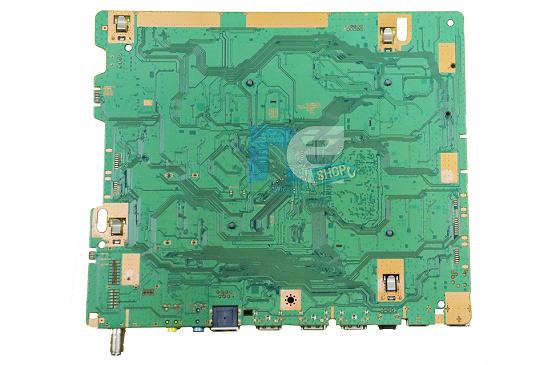 PLACA PRINCIPAL SAMSUNG UN40KU6000G BN94-11233V