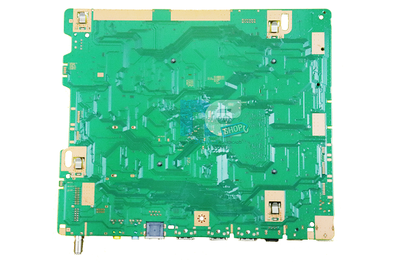 PLACA PRINCIPAL SAMSUNG UN40KU6000G BN94-11834R