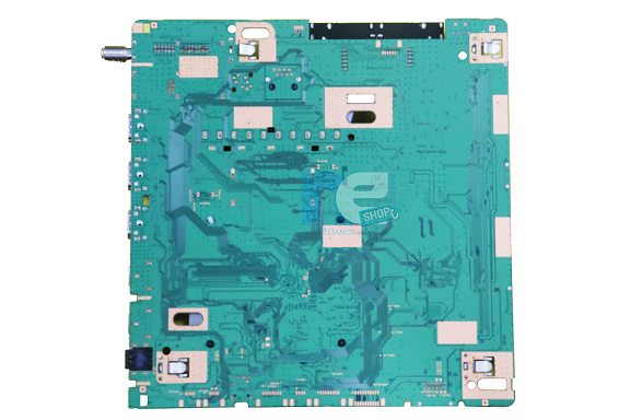 PLACA PRINCIPAL SAMSUNG UN43RU7100G BN94-14806W