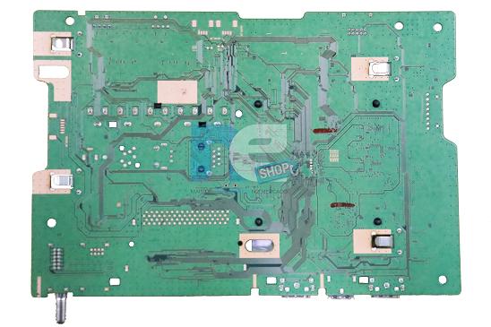 PLACA PRINCIPAL SAMSUNG UN43T5300AG BN94-15353X