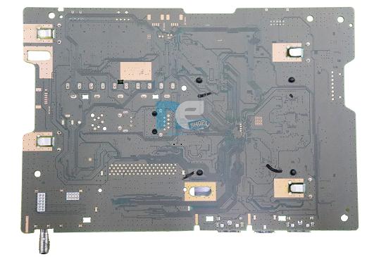 PLACA PRINCIPAL SAMSUNG UN43T5300AG BN94-15904B