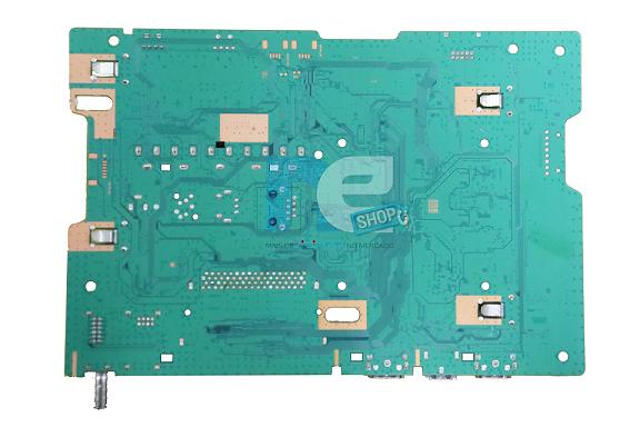 PLACA PRINCIPAL SAMSUNG UN43T5300AG BN94-15904P