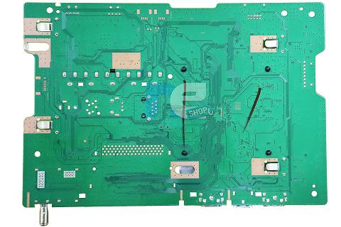 PLACA PRINCIPAL SAMSUNG UN43T5300AG BN94-15904W