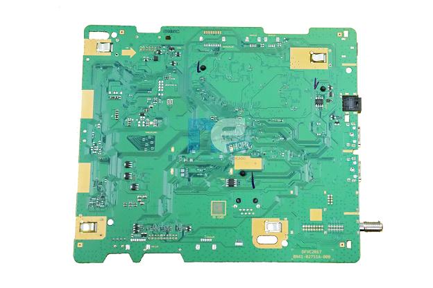 PLACA PRINCIPAL SAMSUNG UN43TU7000G BN94-16108K