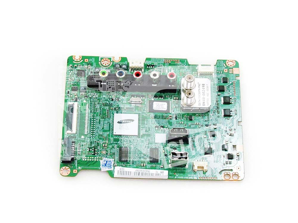 PLACA PRINCIPAL SAMSUNG UN46FH5205G UN40FH5205G BN91-11968L BN91-11968K