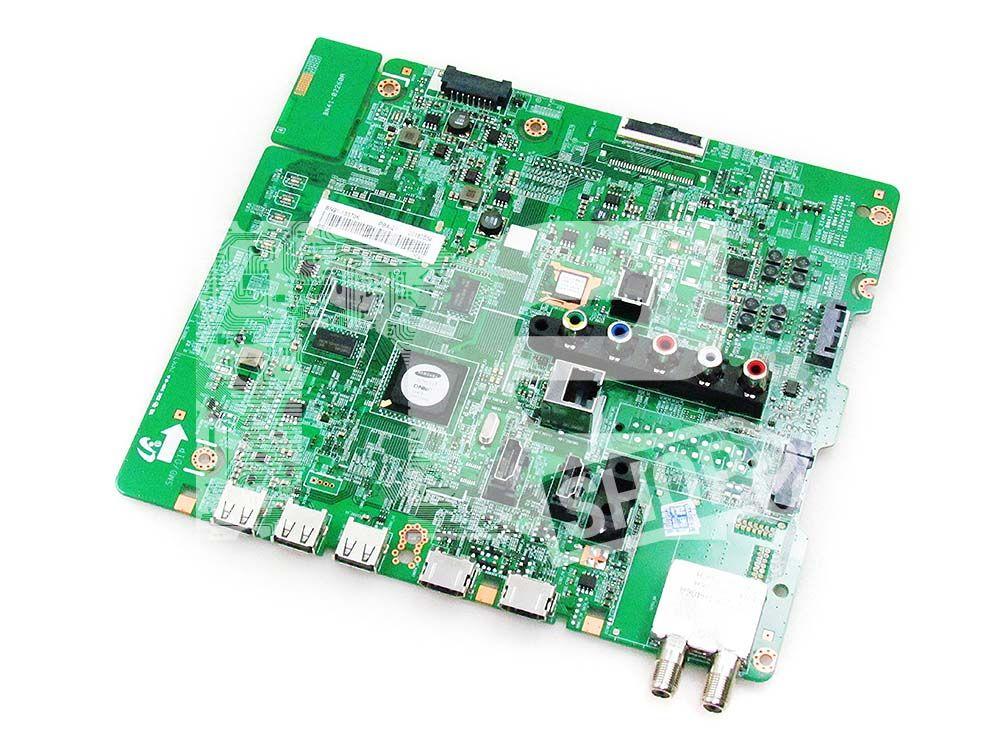PLACA PRINCIPAL SAMSUNG UN48H6800AG BN91-13370k
