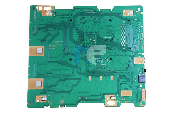 PLACA PRINCIPAL SAMSUNG UN49KS7000 BN94-10753F
