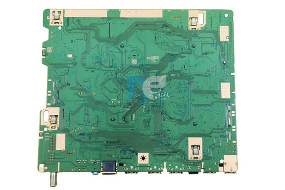 PLACA PRINCIPAL SAMSUNG UN49KU6400G BN91-10775C