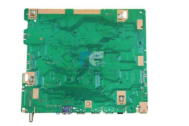 PLACA PRINCIPAL SAMSUNG UN49KU6500G BN94-10789J