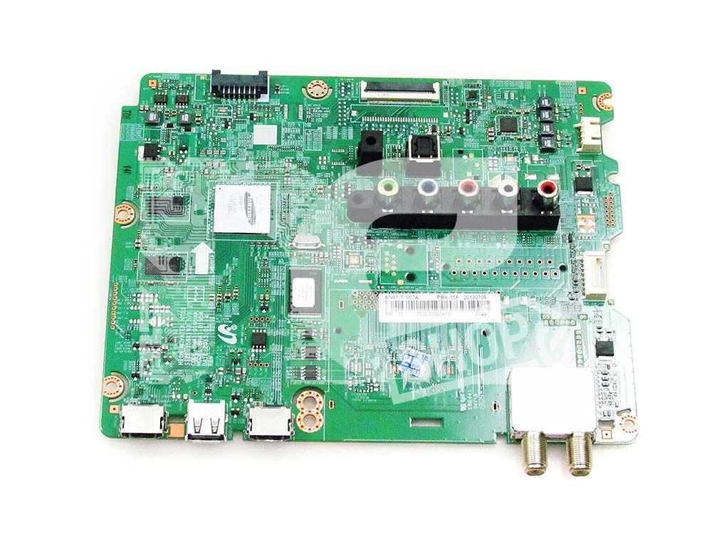 PLACA PRINCIPAL SAMSUNG UN50F5200AG BN91-11067A