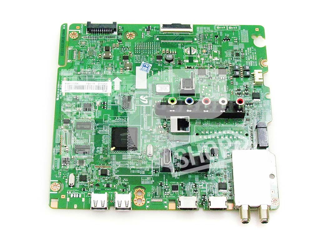 PLACA PRINCIPAL SAMSUNG UN50F5500AG BN91-11255K