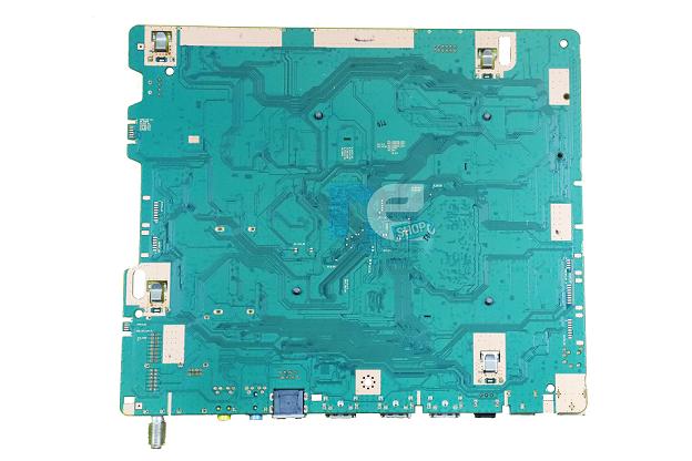 PLACA PRINCIPAL SAMSUNG UN50KU6000G BN94-11256L