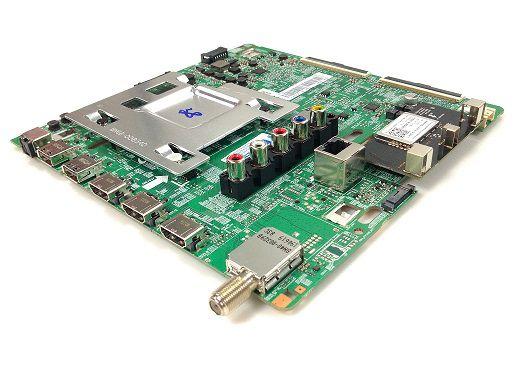 PLACA PRINCIPAL SAMSUNG UN50RU7100G UN50RU7100 BN94-14806C