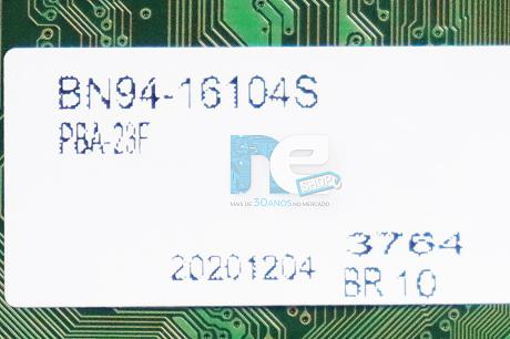 PLACA PRINCIPAL SAMSUNG UN50TU7000G BN94-16104S