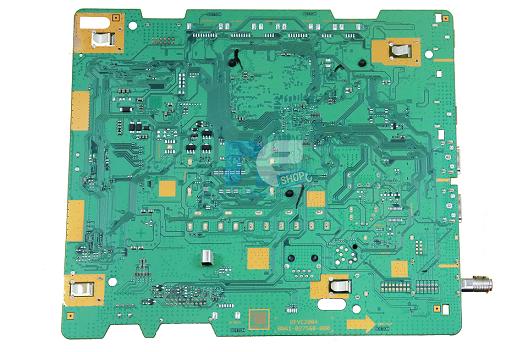 PLACA PRINCIPAL SAMSUNG UN50TU8000G BN94-15688C