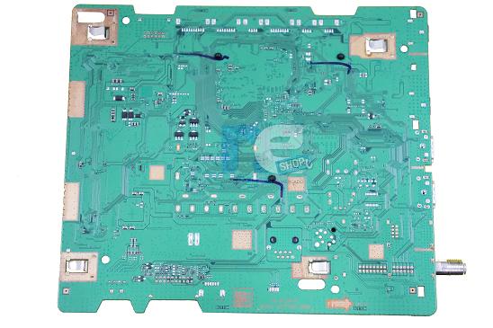 PLACA PRINCIPAL SAMSUNG UN50TU8000G BN94-15765S