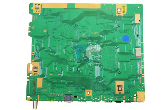 PLACA PRINCIPAL SAMSUNG UN55KU6300G BN94-10827G