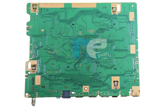 PLACA PRINCIPAL SAMSUNG UN55KU6400 BN94-10781L