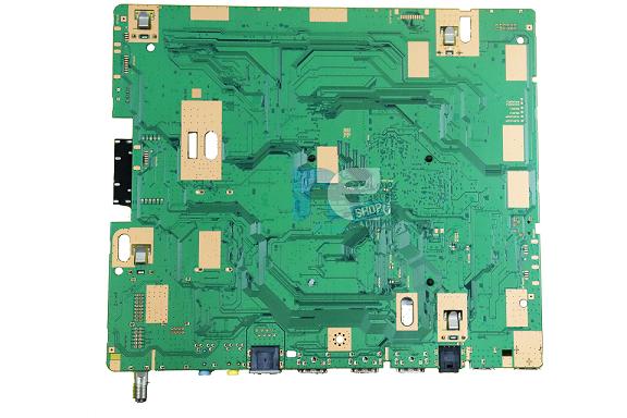 PLACA PRINCIPAL SAMSUNG UN55NU7100 BN94-12802C