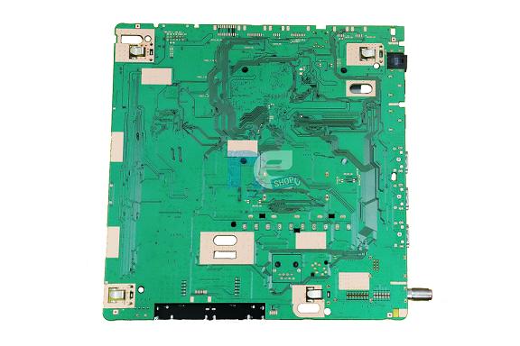 PLACA PRINCIPAL SAMSUNG UN55RU7100G BN94-14200G