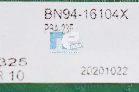 PLACA PRINCIPAL SAMSUNG UN55TU7000G BN94-16104X