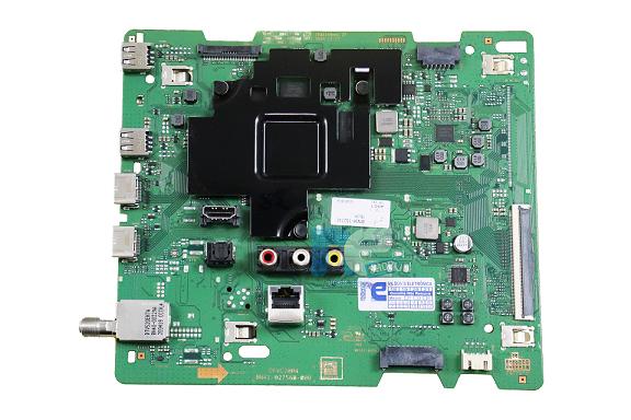 PLACA PRINCIPAL SAMSUNG UN55TU8000G BN94-15274C