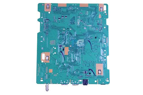 PLACA PRINCIPAL SAMSUNG UN58TU7000G BN94-16682W
