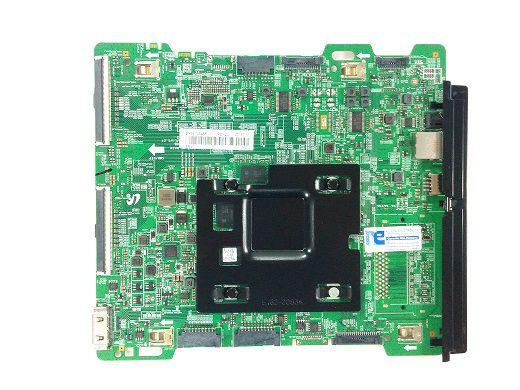 PLACA PRINCIPAL SAMSUNG UN65MU7000G BN94-12548R