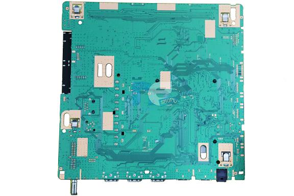 PLACA PRINCIPAL SAMSUNG UN65RU7100G BN94-14200H