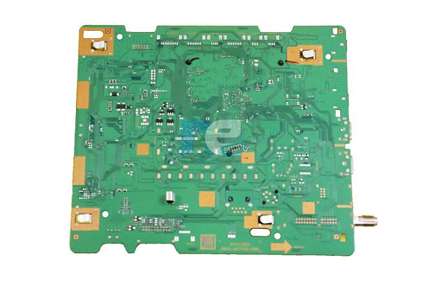 PLACA PRINCIPAL SAMSUNG UN65TU8000G BN94-15346G